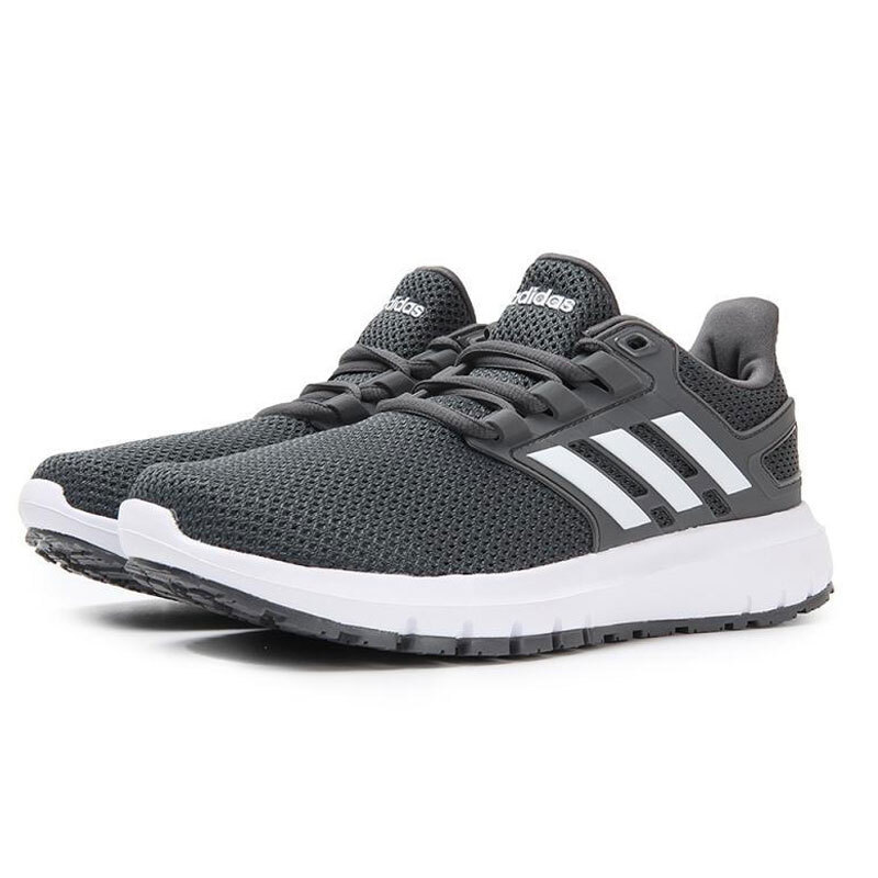 Demostrar Barricada bordado  Original New Arrival Adidas Energy Cloud 2 W Women's Running Shoes  Sneakers|Running Shoes| - AliExpress