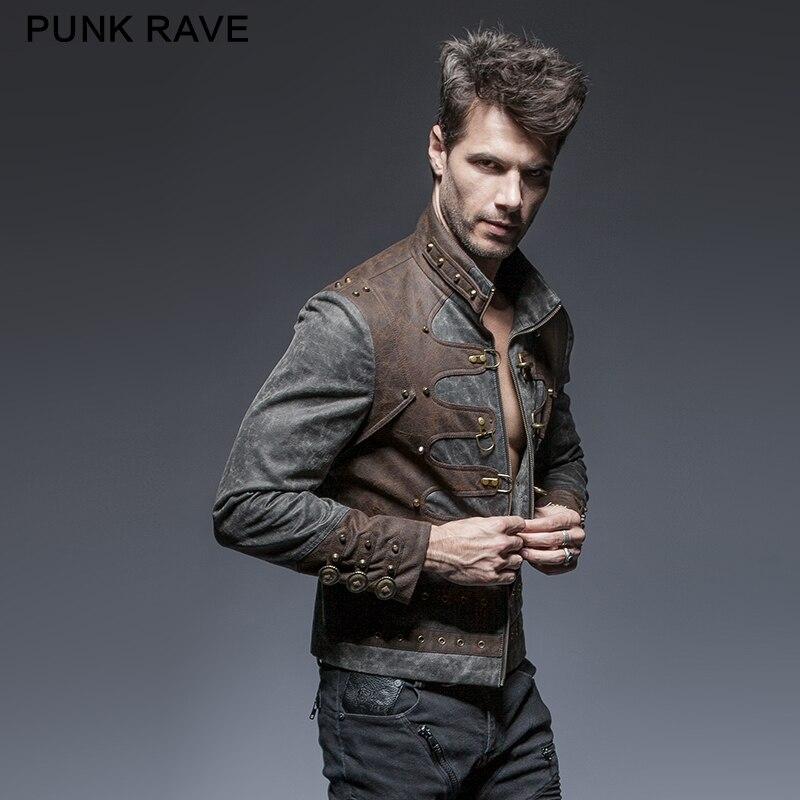Popular Men Short Jacket-Buy Cheap Men Short Jacket lots from ...