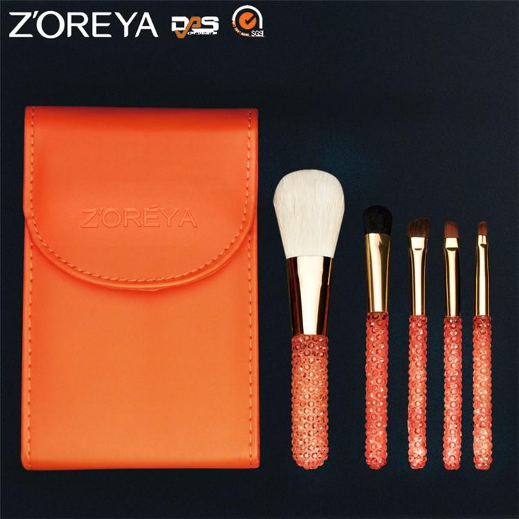 ZS58 -sets makeup (2)