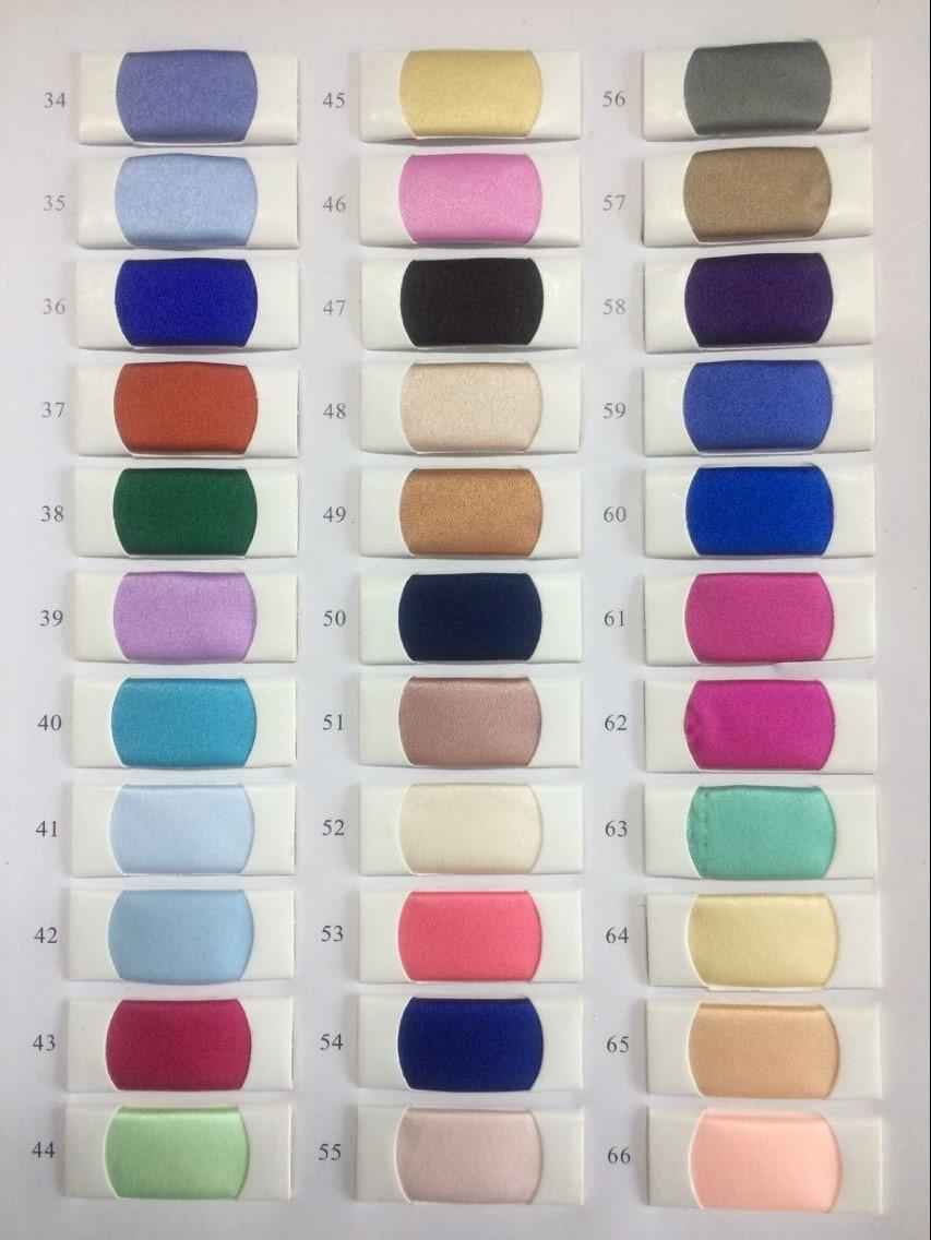 Satén Té Saia Con Encargo Tamaño Jengibre Mujeres Bolsillos De Picture Más Disponible Por Faldas Una Calidad Color Longitud Línea Alta El 2016 BgxwCv5q5