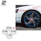 ZD 4Pcs Car Styling ...