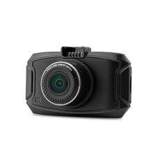 """Gs99 Горячая продажа Ambarella A7 a7la70 Автомобильный видеорегистратор Регистраторы Камера Full HD 1080 P 60fps 2.7 """"ЖК-HDR + G-Sensor H.264 регистраторы H25"""