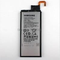 2600mAh High Quality Replacement Battery EB BG925ABE For Samsung GALAXY S6 Edge G9250 G925F G925I G925S