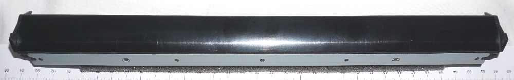 ФОТО New Original Kyocera 2BL17150 left guide transfer assy for:KM-4030 3530 2530 4031