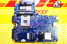 683495-501 For HP 4540S 4440S Motherboard Notebook PC board 100% Tested working GOOD package