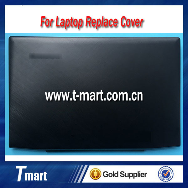 Подробнее о Free shipping laptop cases A cover for lenovo Y50 Y50-70 Y50-80 series LCD screen Lid back shell replace top cover no touch free shipping laptop cases a cover for lenovo ideapad 310 15 310 15isk series lcd screen lid back shell replace top cover
