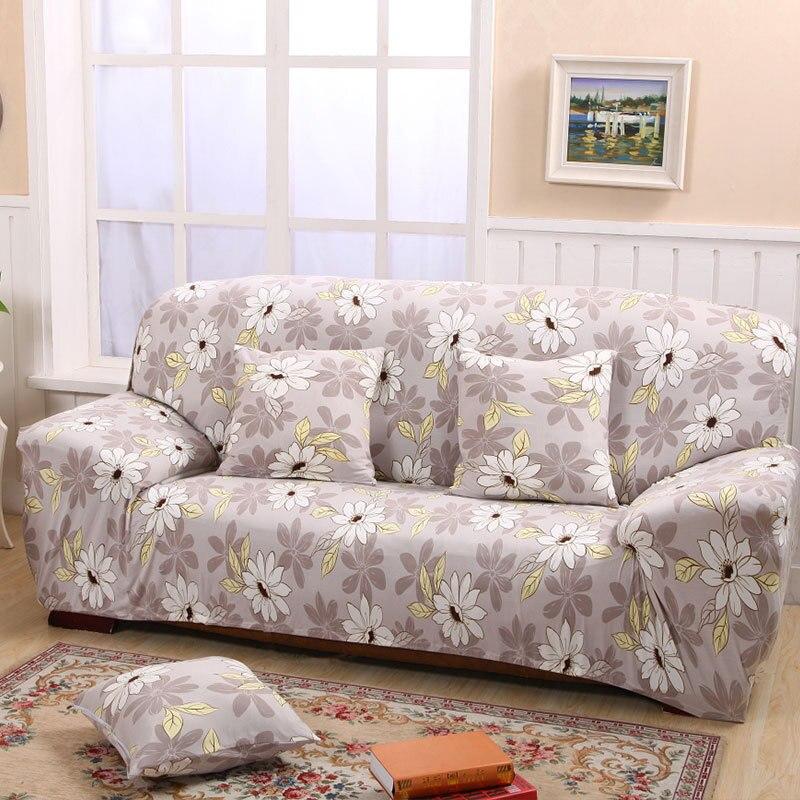 Sofa Bezugsstoff. Full Size Of Ideen Sofa Bezugsstoff Die Besten ...
