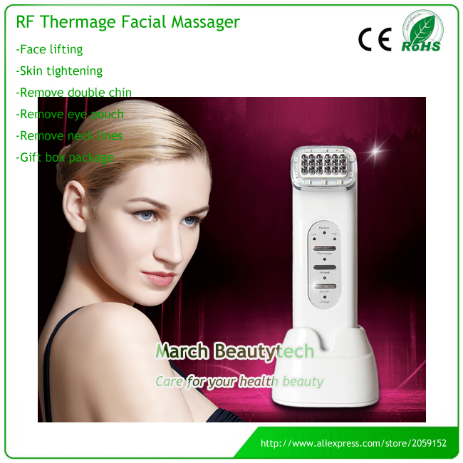 New Dot Matrix Facial Radio Frequency Lifting Fractional RF Thermage Face Lift Wrinkle Removal Body SKin Care Beauty Device thermage facial rf radio frequency for lifting face lift body skin wrinkle removal skin tightening beauty care