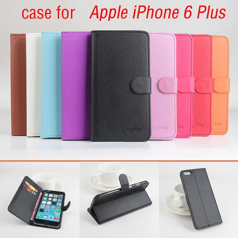 Роскошный телефон чехол для <font><b>Apple</b></font> iPhone 7 s 6 S 6 Plus о откидную крышку мобильного телефона Сумки для iPhone 7 s 6 s 6 Популярный бренд распродажа