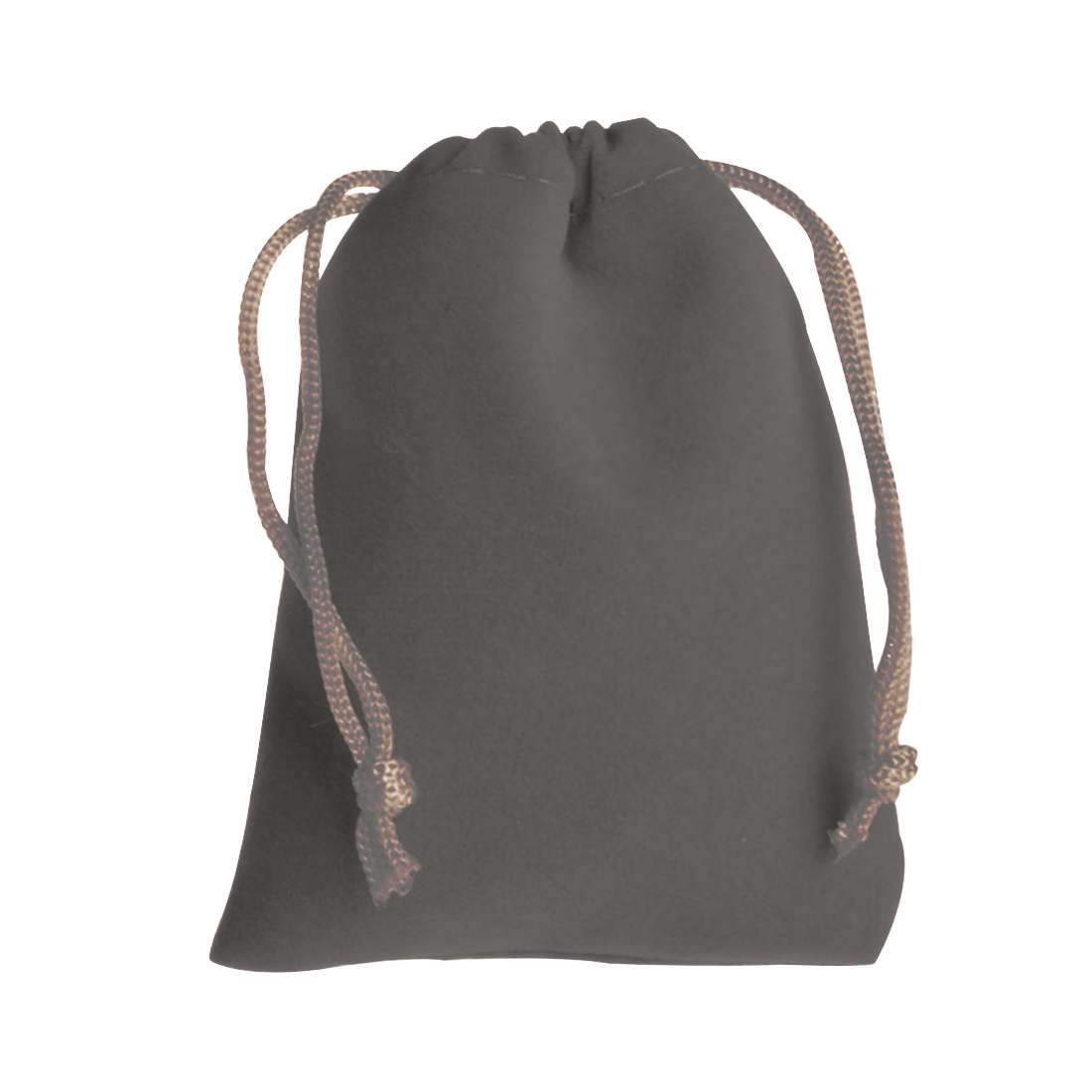 2e655ddab Etmakit Pouch Bag For iPhone X 8 7 Case Samsung Mobile Phone Cellphones