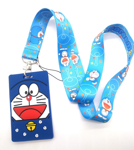 Coin Purses & Holders Shop For Cheap Ivyye 1pcs Doraemon Mickey Anime Plush Card Holder Pu Cartoon Credit Id Bags Zipper Coin Bus Card Wallet Kid Girls Gifts New