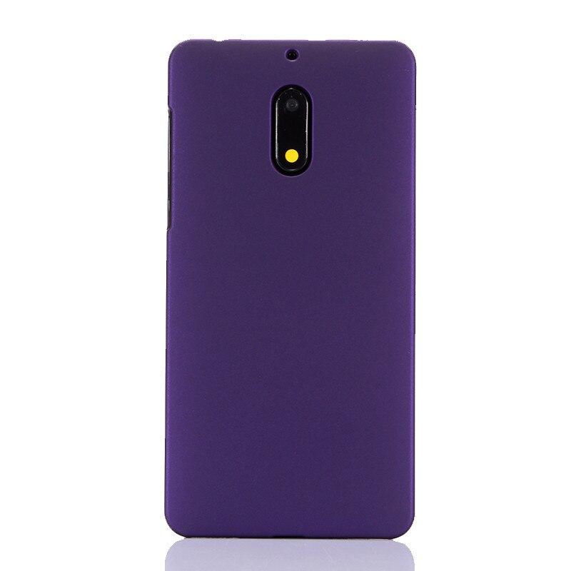 For Nokia 3 5 6 8 Case (8)