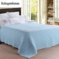 Хлопок можно стирать пледы простыни Star одеяла дышащий полотенце кондиционирования воздуха одеяло 200x230 см