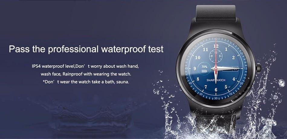 Original SMA-R Heart Rate Monitor, Smart Watch Original SMA-R Heart Rate Monitor, Smart Watch HTB1DbiKPXXXXXXfaVXXq6xXFXXXz