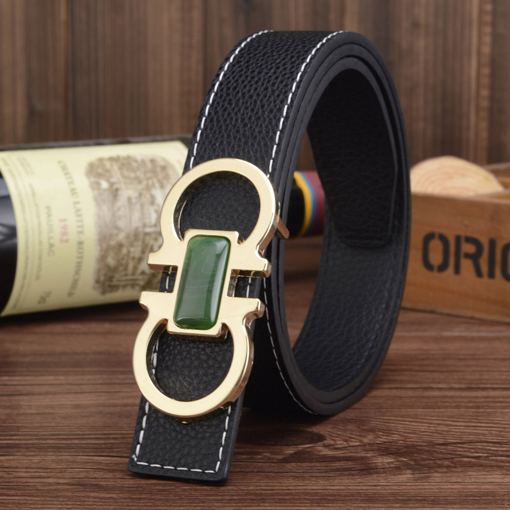 famous designer belts f407  new designer belts