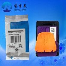 Original new M0H50A Color Print Head For HP 5810 5820 GT5810 GT5820 GT5800 Ink tank 300 310 318 319 400 410 418 419 Printhead
