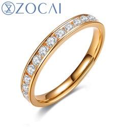 Zocai 0 48 cttw channel setting real diamond wedding ring 18k yellow gold diamond ring jewelry.jpg 250x250