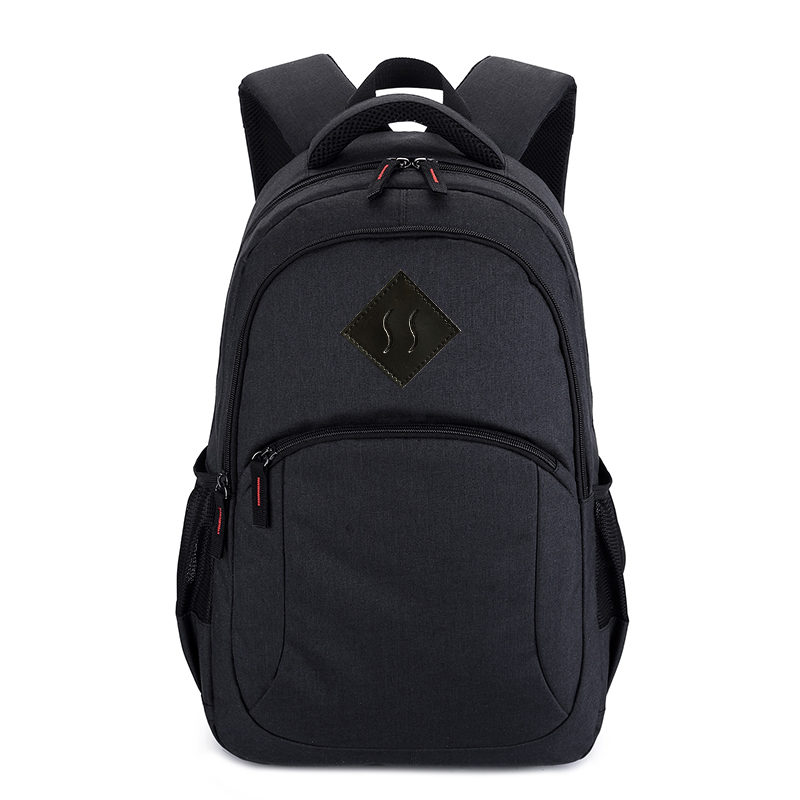 male laptop backpack men travel bags notebook computer bag school backpack for boy kids backpack bag school shoulder bag backbag
