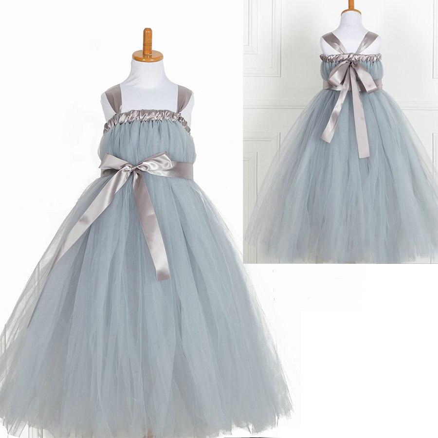 Mädchen sommer kleidung mode prinzessin spandex kleid kinder kleine ...