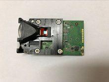 Laser Entfernungsmesser Pc Schnittstelle : Laser mess modul kaufen billiglaser partien aus china
