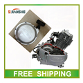 JIANSHE 400cc ATV QUAD ATV400 PULL STARTER start accessories free shipping