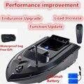 Бесплатная водонепроницаемая сумка  180 минут  500 м  радиоуправляемая  с дистанционным управлением  для рыбалки  приманки  лодки  поиска рыбы  ...