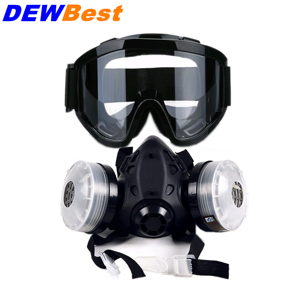 Online Get Cheap Gas Mask -Aliexpress.com | Alibaba Group