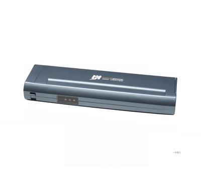A4 Thermal Portable Printer Mini Tattoo Printer Android Mobile Phone Laptop A4 Thermal Printer USB Interface TattoomachineGWP-80