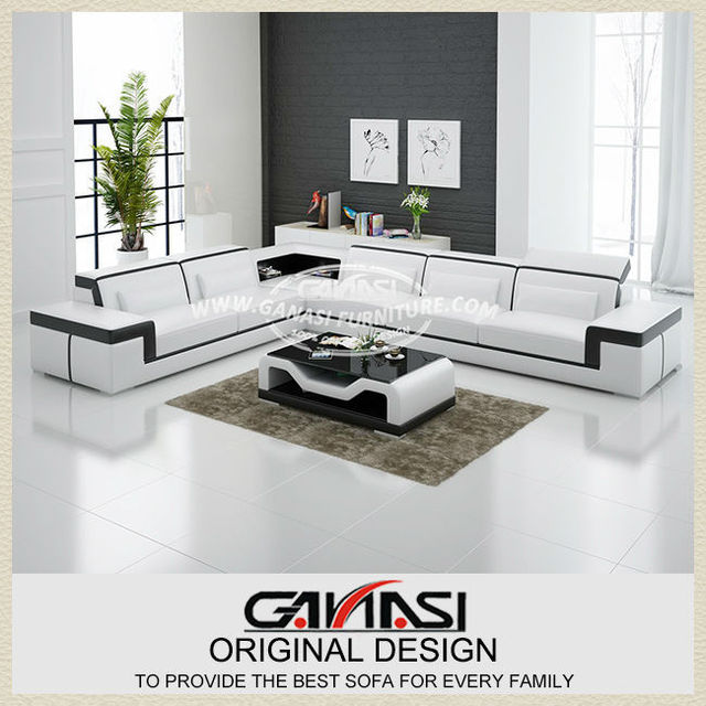 Country Style Sofa Foshan Furniture City Manufacturers Mexico