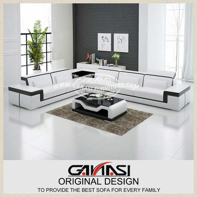 Country Style Sofa Foshan Furniture City