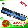 Golooloo laptop battery as09c31 as09c71 as09c75 para acer extensa 5235 5635 zr6 5635z 5635zg 5635g para gateway nv42 nv44 nv48