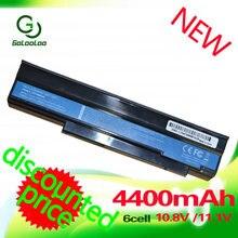 As09c75 para Acer Laptop Battery As09c31 As09c71 Extensa 5635 Golooloo 5235 ZR6 5635z 5635zg 5635g para Gateway Nv42 Nv44 Nv48