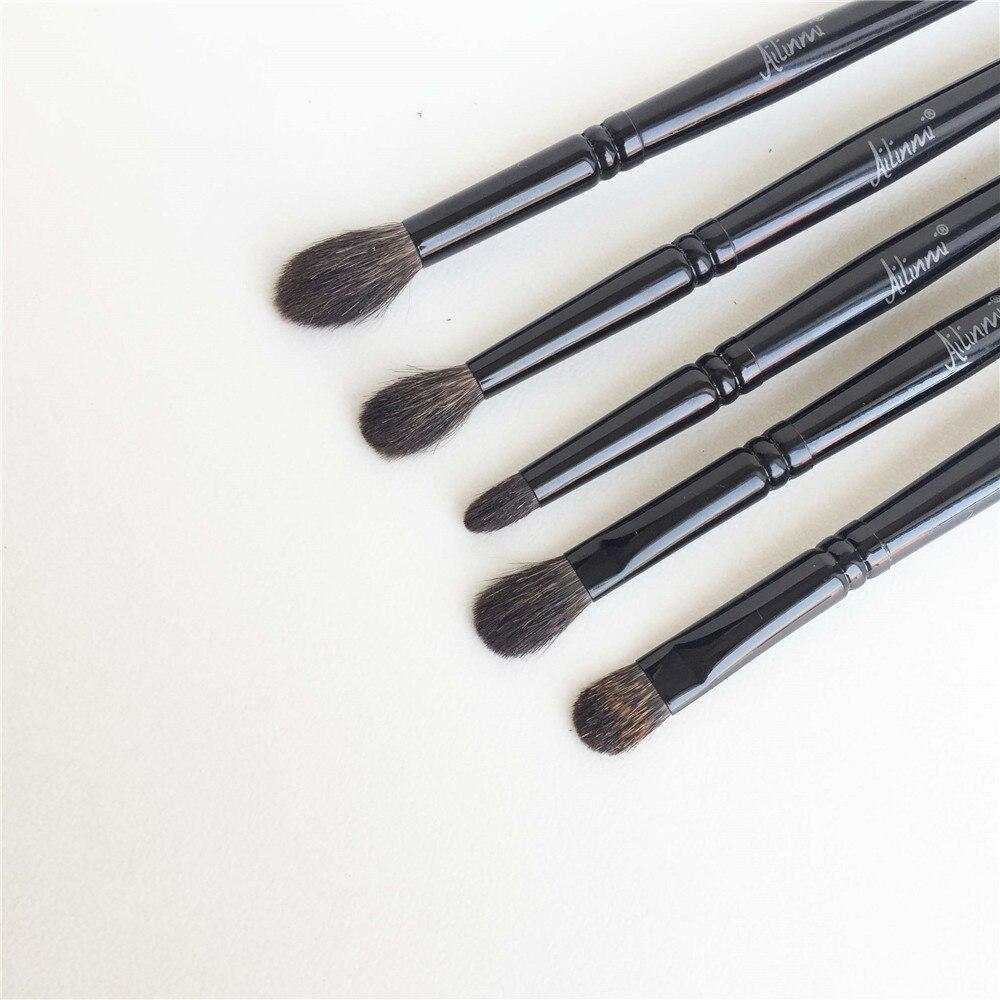 Ailinmi WG-SERIES Brushes _ 9