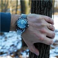 skone watches (1)