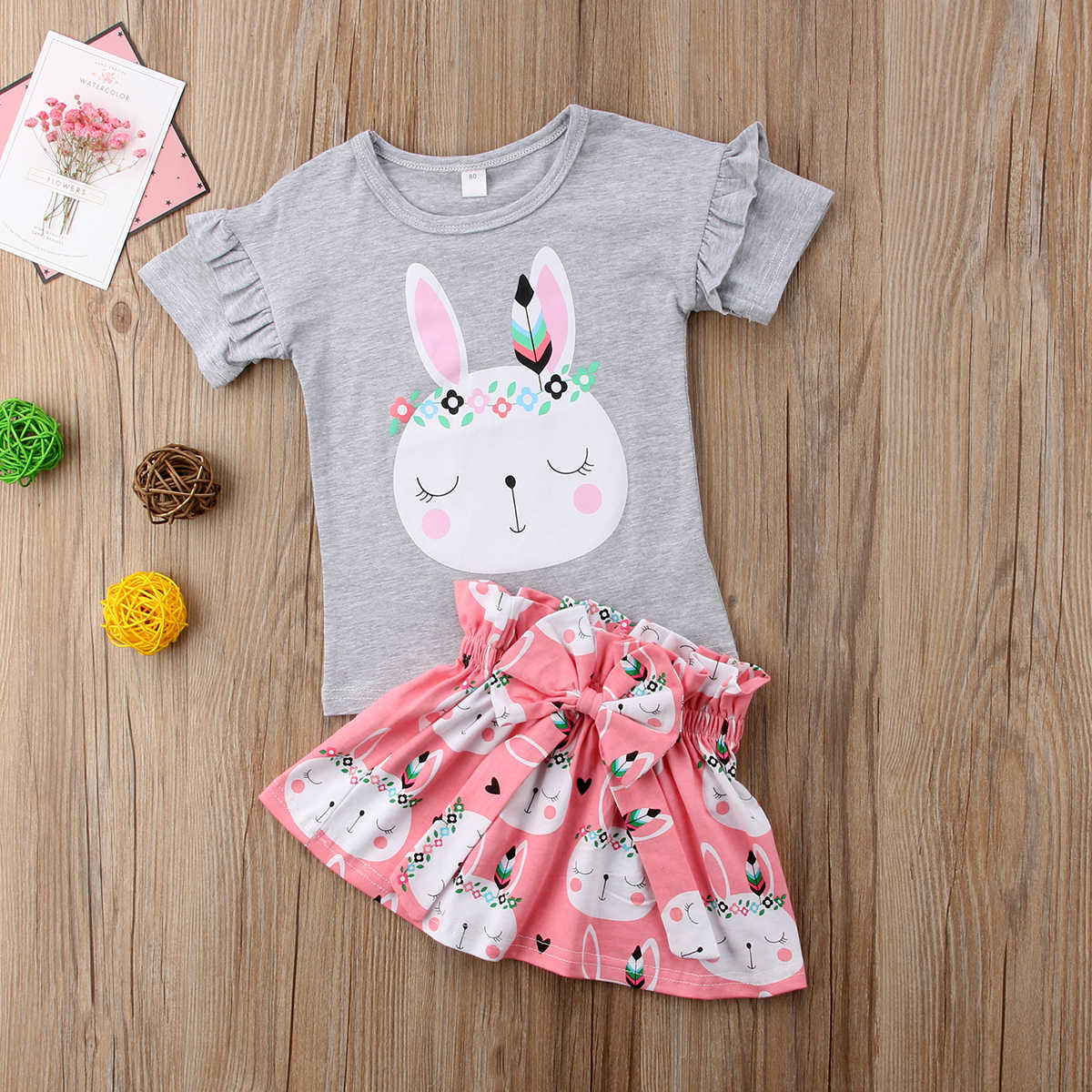 0af75c7a4 Detail Feedback Questions about Sweet Toddler Kids Baby Girls Cute ...