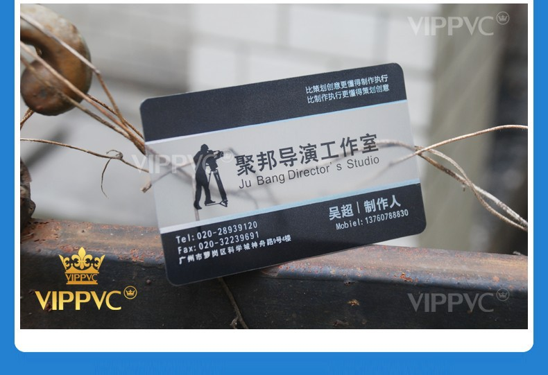 Offset printing cheap clear business cards in business cards from offset printing cheap clear business cards in business cards from office school supplies on aliexpress alibaba group reheart Choice Image