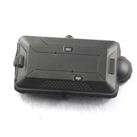 TK05G Étanche Magnétique Musique vocale GPS Asset Tracker Mouvement De Sécurité De Démonter Capteur D'alarme De Voiture wifi gsm GPS Tracker
