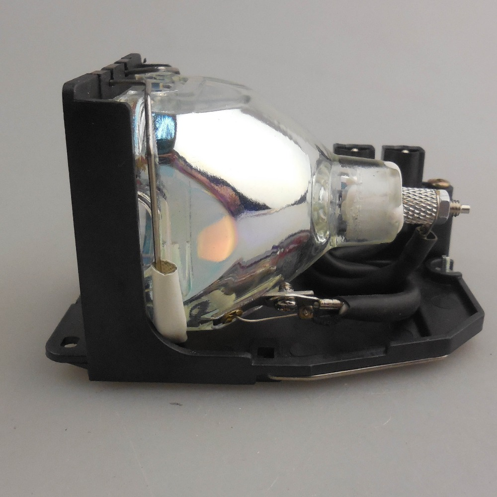 Projector lamp TLPLB2 for TOSHIBA TLP-B2 TLP-B2C / TLP-B2E / TLP-B2J / TLP-B2U / TXP-B2 with Japan phoenix original lamp burner набор нг для творчества елочный шар замок 76470