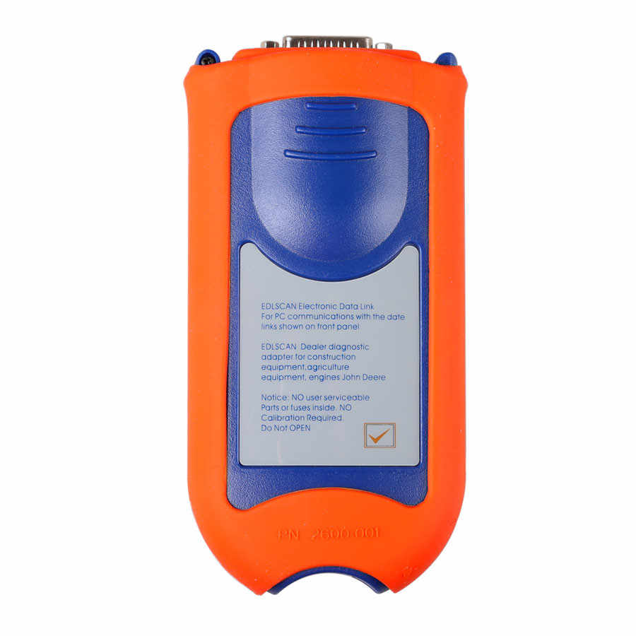hight resolution of  for john deere service advisor edl v2 diagnostic kit agricultural construction diagnostic tool scanner electronic data