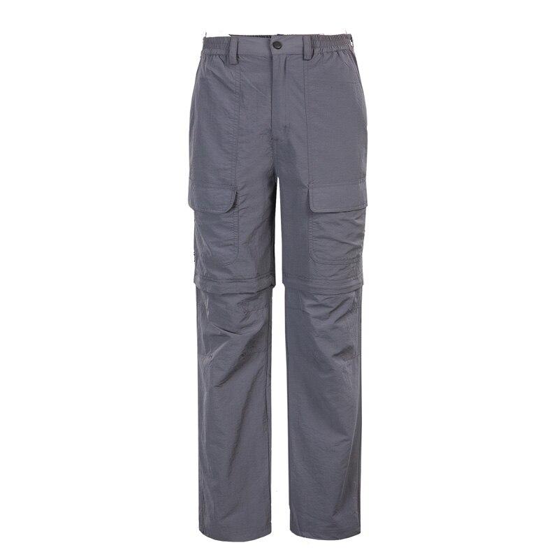 Venta caliente de secado rápido ligero trekking escalada al aire libre  Pantalones hombres deporte de senderismo camping pantalones senderismo  hombre ... 0d51fa860