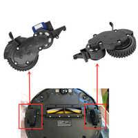 790 t Robot roue droite roue gauche pour proscenic 790T 790 t Robot aspirateur pièces de rechange accessoires remplacement