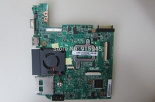 1001PX integrated motherboard for a*usa laptop 1001PX full 100%test