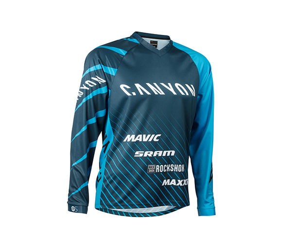 Buy bmx jerseys and get free shipping on AliExpress.com d38699ef9