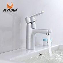 Tap MYNAH Chrome Holder