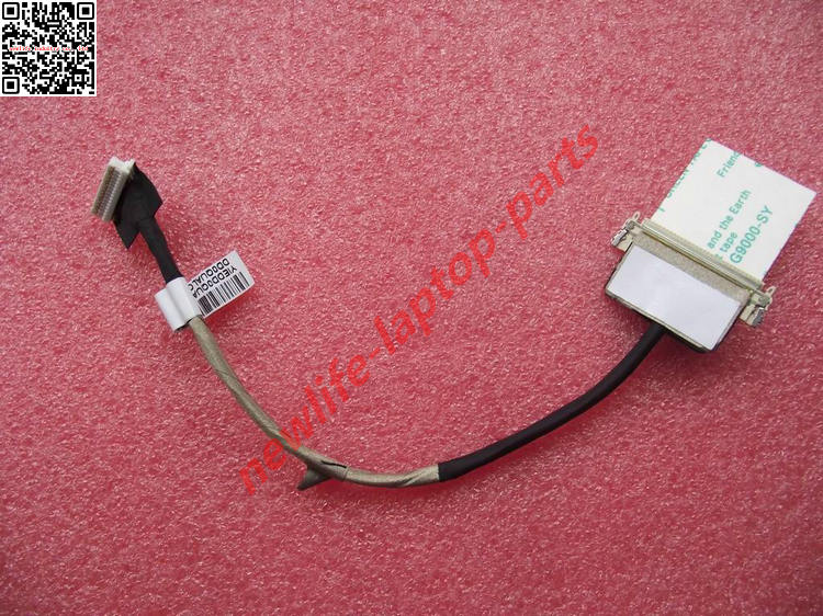 C320 C325 C325i LED lcd cable DD0QUALC100 test good free shipping
