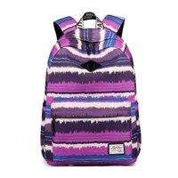 Girl backpack student back bag quality brand laptop bag school backpack fashion charm shoulder bag
