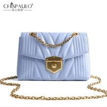 Женские сумки из натуральной кожи, роскошные сумки, женская сумка на плечо, дизайнерские новые модные женские сумки через плечо, женская сумка