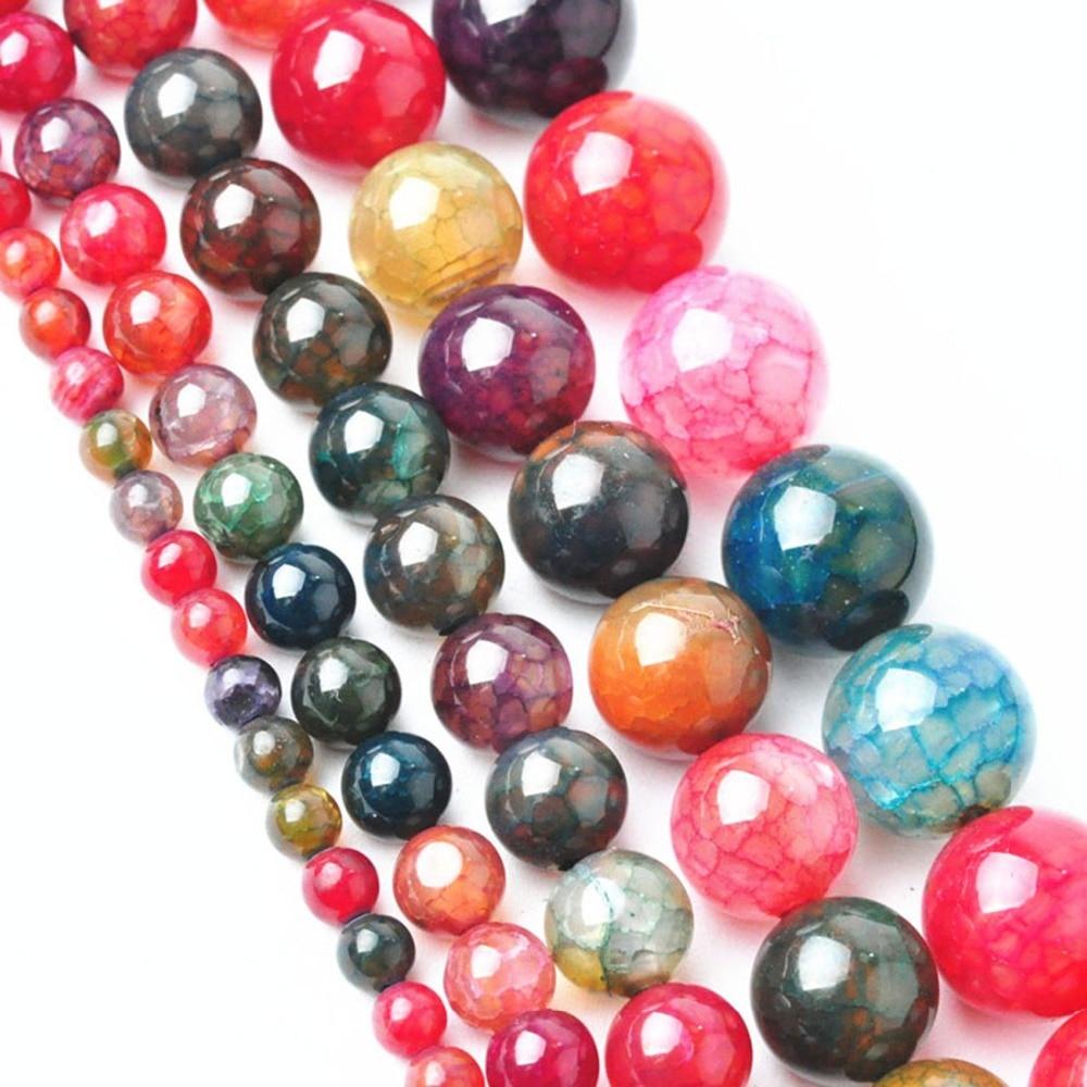 Natural Stone Beads : Lnrrabc new arrival natural stone beads tourmaline