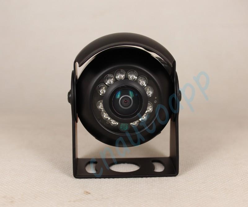 bus-camera-1