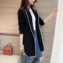 Women Lapel Casual Solid Color Plus Velvet Jacket Long Sleeve Loose Cardigan Warm Fleece Coat